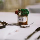 a-christmas-wedding-at-owen-house-barn-c-jonny-draper-41