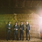 a-christmas-wedding-at-owen-house-barn-c-jonny-draper-45
