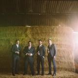 a-christmas-wedding-at-owen-house-barn-c-jonny-draper-45