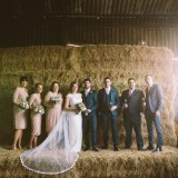 a-christmas-wedding-at-owen-house-barn-c-jonny-draper-46