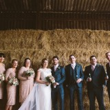 a-christmas-wedding-at-owen-house-barn-c-jonny-draper-47