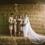 a-christmas-wedding-at-owen-house-barn-c-jonny-draper-48