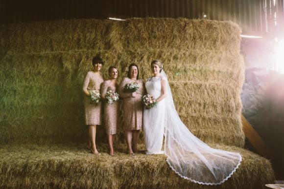 a-christmas-wedding-at-owen-house-barn-c-jonny-draper-48