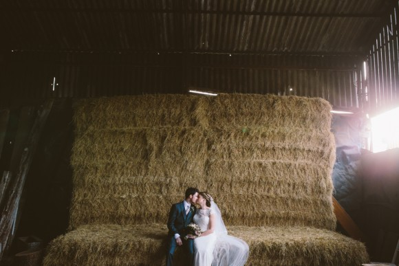 a-christmas-wedding-at-owen-house-barn-c-jonny-draper-49