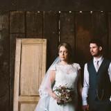 a-christmas-wedding-at-owen-house-barn-c-jonny-draper-50