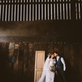 a-christmas-wedding-at-owen-house-barn-c-jonny-draper-51