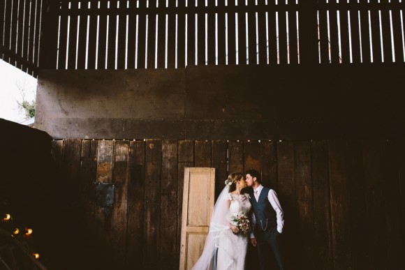 a-christmas-wedding-at-owen-house-barn-c-jonny-draper-51