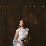 a-christmas-wedding-at-owen-house-barn-c-jonny-draper-52
