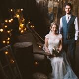 a-christmas-wedding-at-owen-house-barn-c-jonny-draper-54