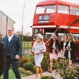a-christmas-wedding-at-owen-house-barn-c-jonny-draper-55