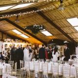 a-christmas-wedding-at-owen-house-barn-c-jonny-draper-58