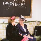 a-christmas-wedding-at-owen-house-barn-c-jonny-draper-61