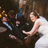 a-christmas-wedding-at-owen-house-barn-c-jonny-draper-64