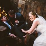 a-christmas-wedding-at-owen-house-barn-c-jonny-draper-64