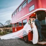 a-christmas-wedding-at-owen-house-barn-c-jonny-draper-65