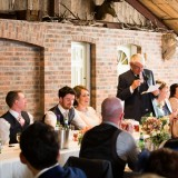 a-christmas-wedding-at-owen-house-barn-c-jonny-draper-67