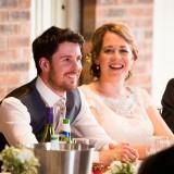 a-christmas-wedding-at-owen-house-barn-c-jonny-draper-69