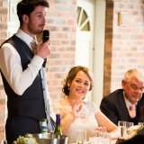 a-christmas-wedding-at-owen-house-barn-c-jonny-draper-70
