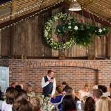 a-christmas-wedding-at-owen-house-barn-c-jonny-draper-71