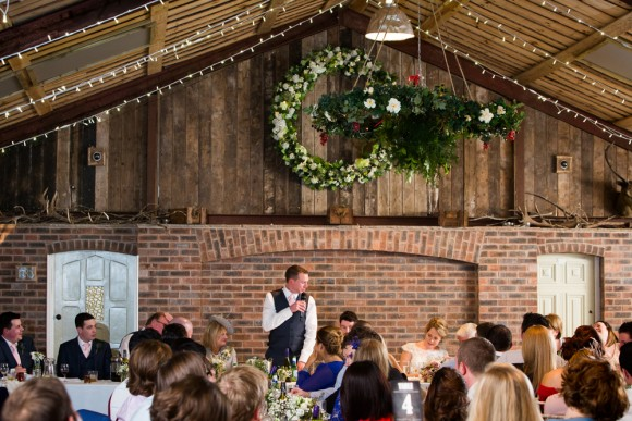 a-christmas-wedding-at-owen-house-barn-c-jonny-draper-71