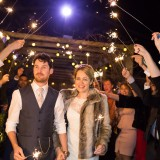 a-christmas-wedding-at-owen-house-barn-c-jonny-draper-72