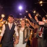 a-christmas-wedding-at-owen-house-barn-c-jonny-draper-73