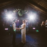 a-christmas-wedding-at-owen-house-barn-c-jonny-draper-75