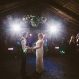a-christmas-wedding-at-owen-house-barn-c-jonny-draper-75