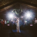 a-christmas-wedding-at-owen-house-barn-c-jonny-draper-76