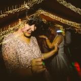 a-christmas-wedding-at-owen-house-barn-c-jonny-draper-78
