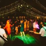 a-christmas-wedding-at-owen-house-barn-c-jonny-draper-80