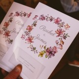 a-christmas-wedding-at-owen-house-barn-c-jonny-draper-9