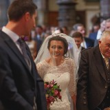 a-claret-navy-wedding-at-colshaw-hall-c-toni-darcy-25