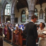 a-claret-navy-wedding-at-colshaw-hall-c-toni-darcy-27