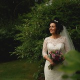 a-claret-navy-wedding-at-colshaw-hall-c-toni-darcy-32