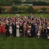 a-claret-navy-wedding-at-colshaw-hall-c-toni-darcy-37