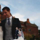 a-claret-navy-wedding-at-colshaw-hall-c-toni-darcy-44