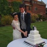 a-claret-navy-wedding-at-colshaw-hall-c-toni-darcy-45