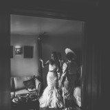 a-glitter-blush-wedding-at-weston-hall-c-fairclough-photography-15
