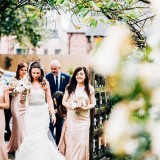 a-glitter-blush-wedding-at-weston-hall-c-fairclough-photography-20