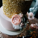 a-glitter-blush-wedding-at-weston-hall-c-fairclough-photography-29