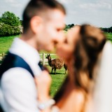 a-glitter-blush-wedding-at-weston-hall-c-fairclough-photography-33