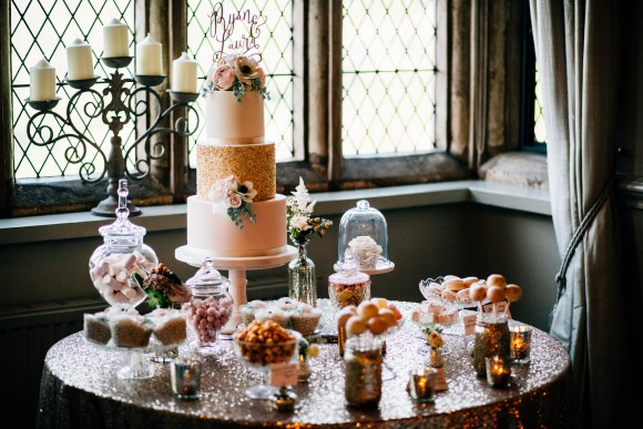 a-glitter-blush-wedding-at-weston-hall-c-fairclough-photography-39