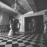 a-glitter-blush-wedding-at-weston-hall-c-fairclough-photography-44
