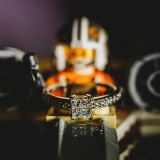 a-lego-themed-wedding-c-stephen-rooney-photography-1