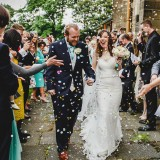 a-lego-themed-wedding-c-stephen-rooney-photography-18