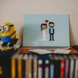 a-lego-themed-wedding-c-stephen-rooney-photography-2