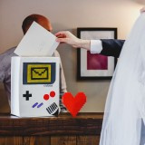 a-lego-themed-wedding-c-stephen-rooney-photography-21