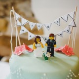 a-lego-themed-wedding-c-stephen-rooney-photography-22