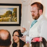 a-lego-themed-wedding-c-stephen-rooney-photography-37